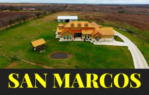 san marcos home search