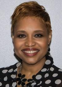 Jami Watkins