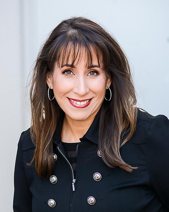 Lili Guzman