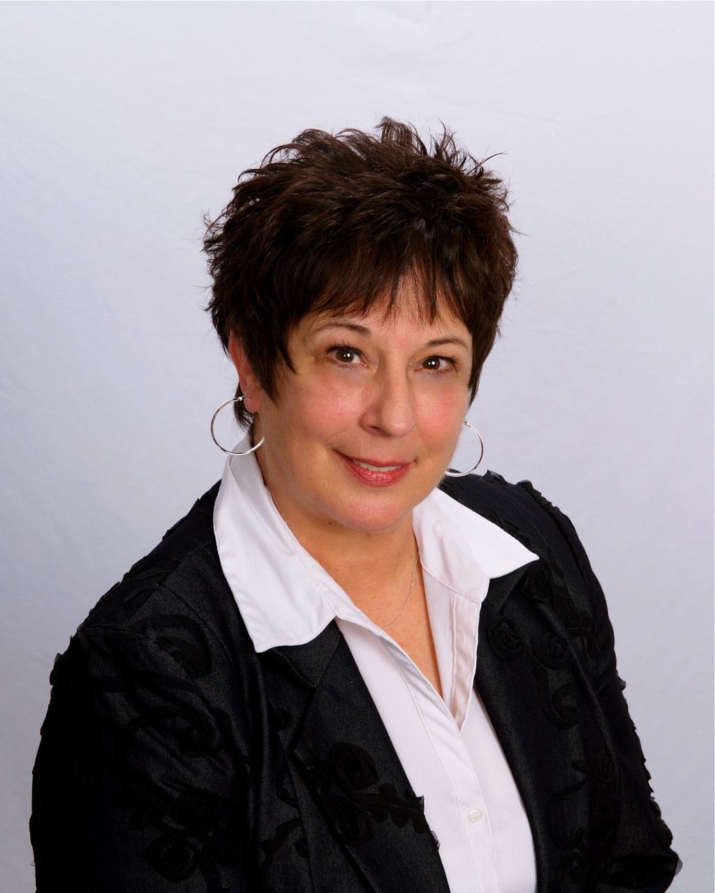 Linda Sylvia