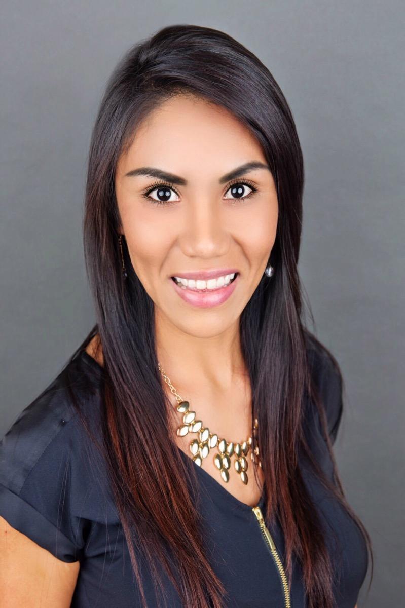 Paloma Fernandez
