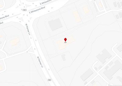 cedar park retail space lease