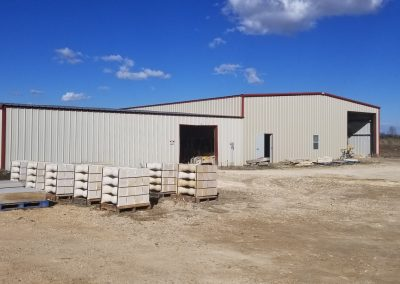 industrial-warehouse-for-sale-in-florence-tx