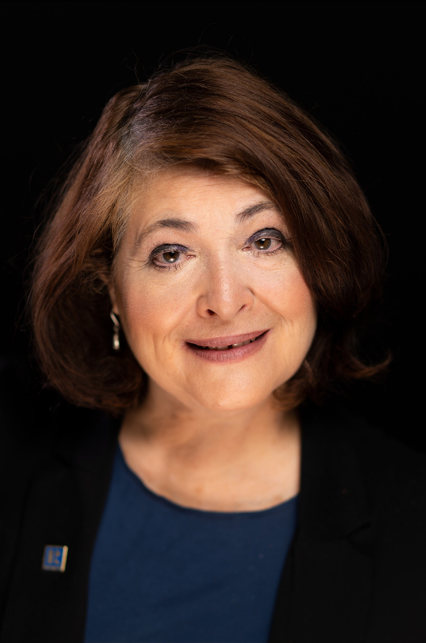 Maria Lola Guerra
