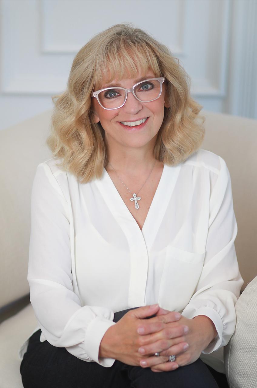 Tonya Meyer-Barlow