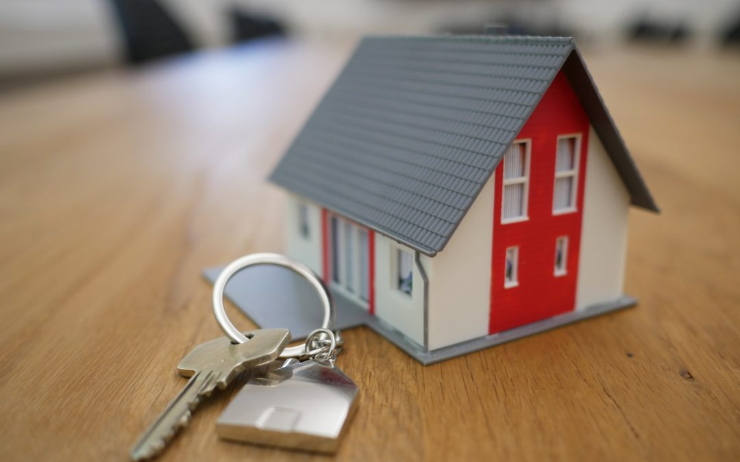 What To Know About Private Mortgage Insurance