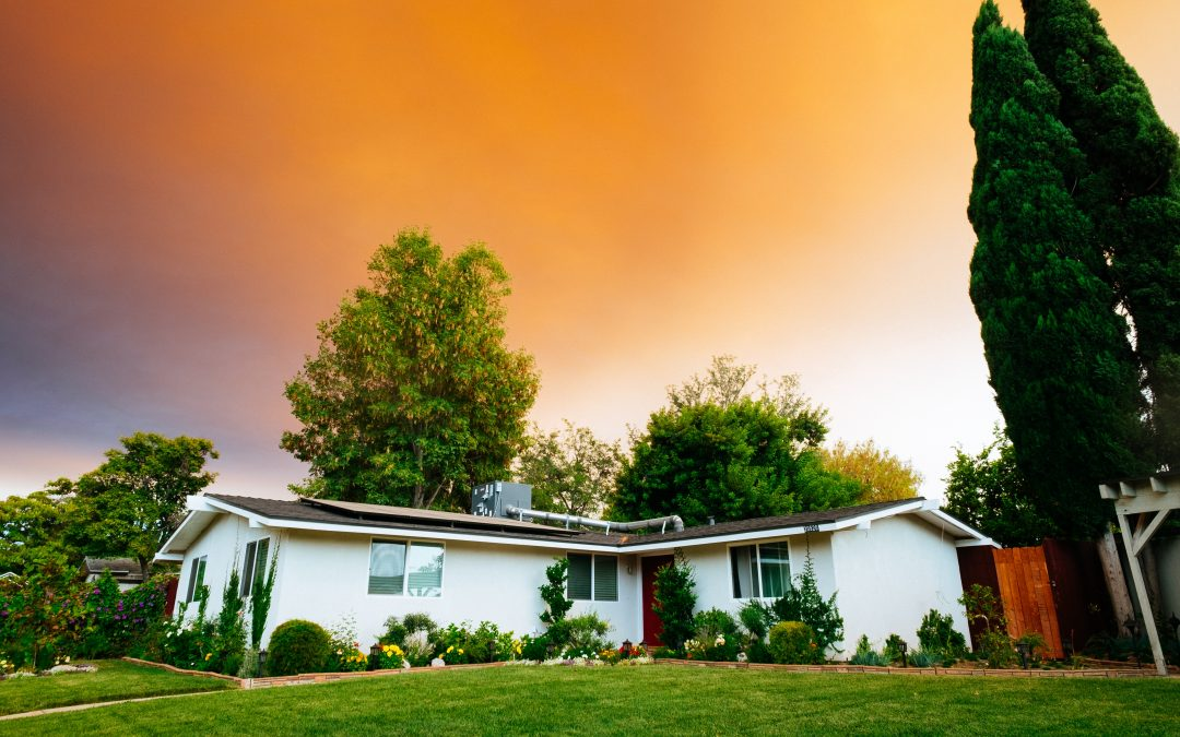 How to Prepare for a Home Appraisal and What to Expect