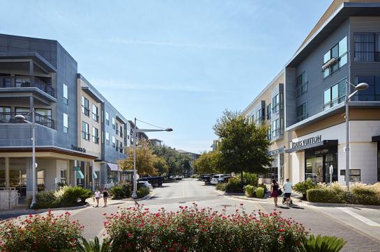 Best neighborhoods in Austin for students