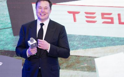 How Tesla's new factory will affect the Austin real estate market