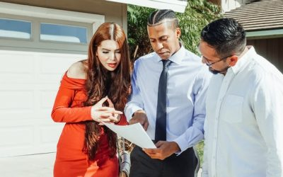 Three Easy Ways to Help Lower Your Mortgage Interest Payment