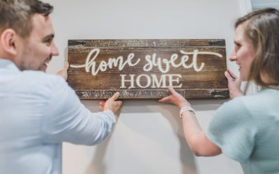 Three Ways to Purchase Your First Home